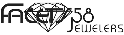 Facets 58 Fine Jewelers